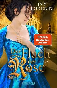 Cover Der Fluch der Rose