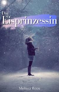 Cover Die Eisprinzessin