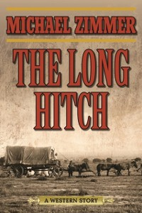Cover Long Hitch