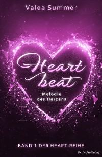 Cover Heartbeat