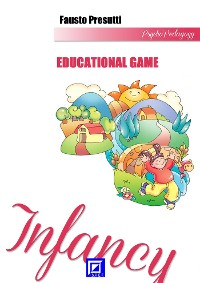 Cover Educational Game