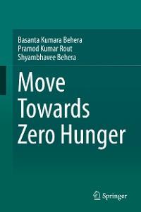 Cover Move Towards Zero Hunger