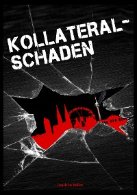 Cover Kollateralschaden