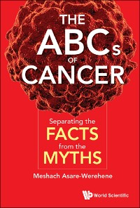 Cover The ABCs of Cancer