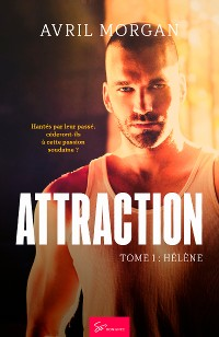 Cover Attraction - Tome 1