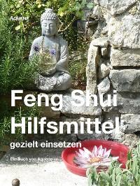 Cover Feng Shui Hilfsmittel gezielt einsetzen