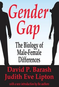 Cover Gender Gap