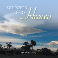 Cover Whispers from Heaven