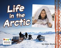 Cover Life in the Arctic