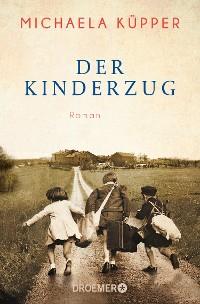 Cover Der Kinderzug