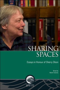 Cover Sharing Spaces