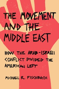 Cover The Movement and the Middle East