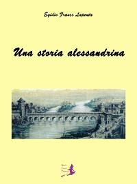 Cover Una storia alessandrina