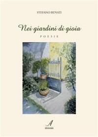 Cover Nei giardini di gioia