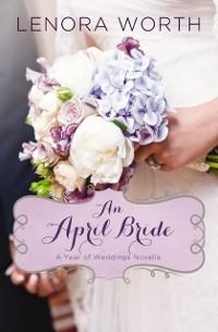 Cover April Bride