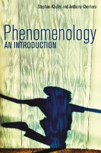 Cover Phenomenology