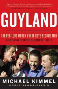 Cover Guyland