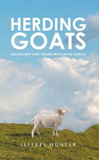 Cover Herding Goats