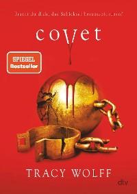 Cover Covet
