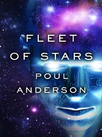 Cover Fleet of Stars