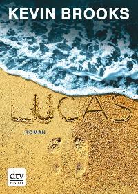 Cover Lucas