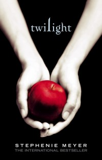 Cover Twilight