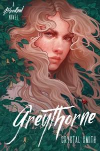 Cover Greythorne