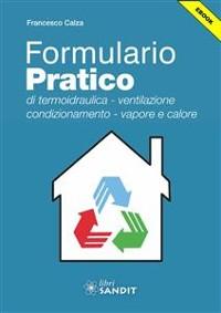 Cover Formulario Pratico