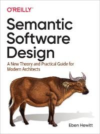 Cover Semantic Software Design