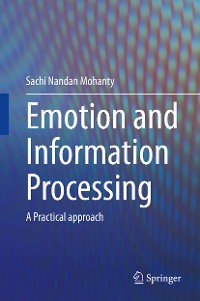 Cover Emotion and Information Processing
