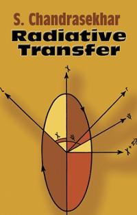 Cover Radiative Transfer