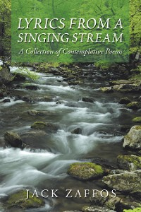Cover Lyrics from a Singing Stream