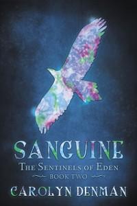 Cover Sanguine