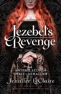Cover Jezebel's Revenge