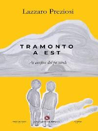 Cover Tramonto a Est