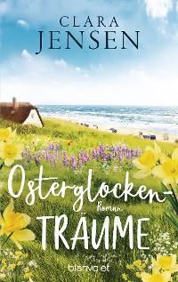 Cover Osterglockenträume
