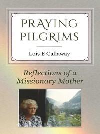 Cover Praying Pilgrims
