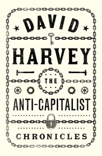 Cover The Anti-Capitalist Chronicles
