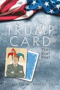Cover Trump Card