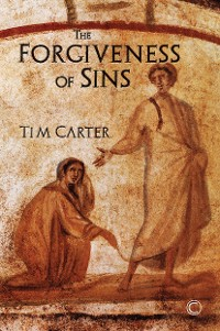 Cover The Forgiveness of Sins