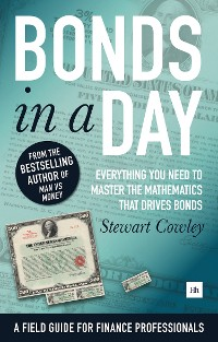 Cover Bonds in a Day