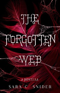 Cover The Forgotten Web