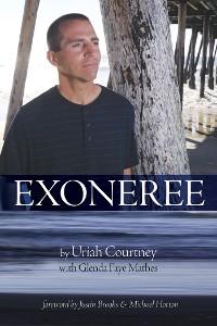 Cover Exoneree