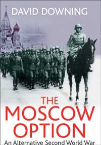 Cover Moscow Option