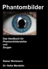 Cover Phantombilder