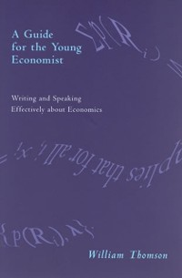 Cover Guide for the Young Economist