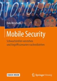 Cover Mobile Security