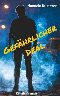 Cover Gefährlicher Deal