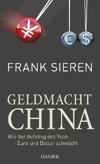 Cover Geldmacht China