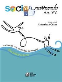 Cover Socialnarrando